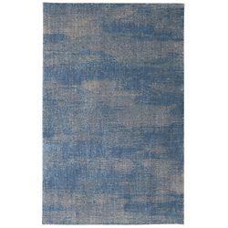 Home Decorators Collection Chilmark Bleu 2,44x3,05 (96x120) carpette