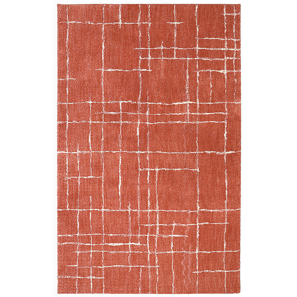 Chatham Corail 2,44x3,05 (96x120) carpette