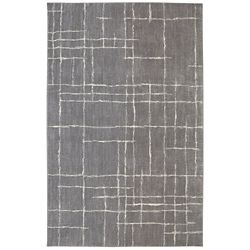 Home Decorators Collection Chatham Gray 120x168 Area Rug