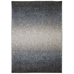 Home Decorators Collection Chester Chocolate 96x132 Area Rug