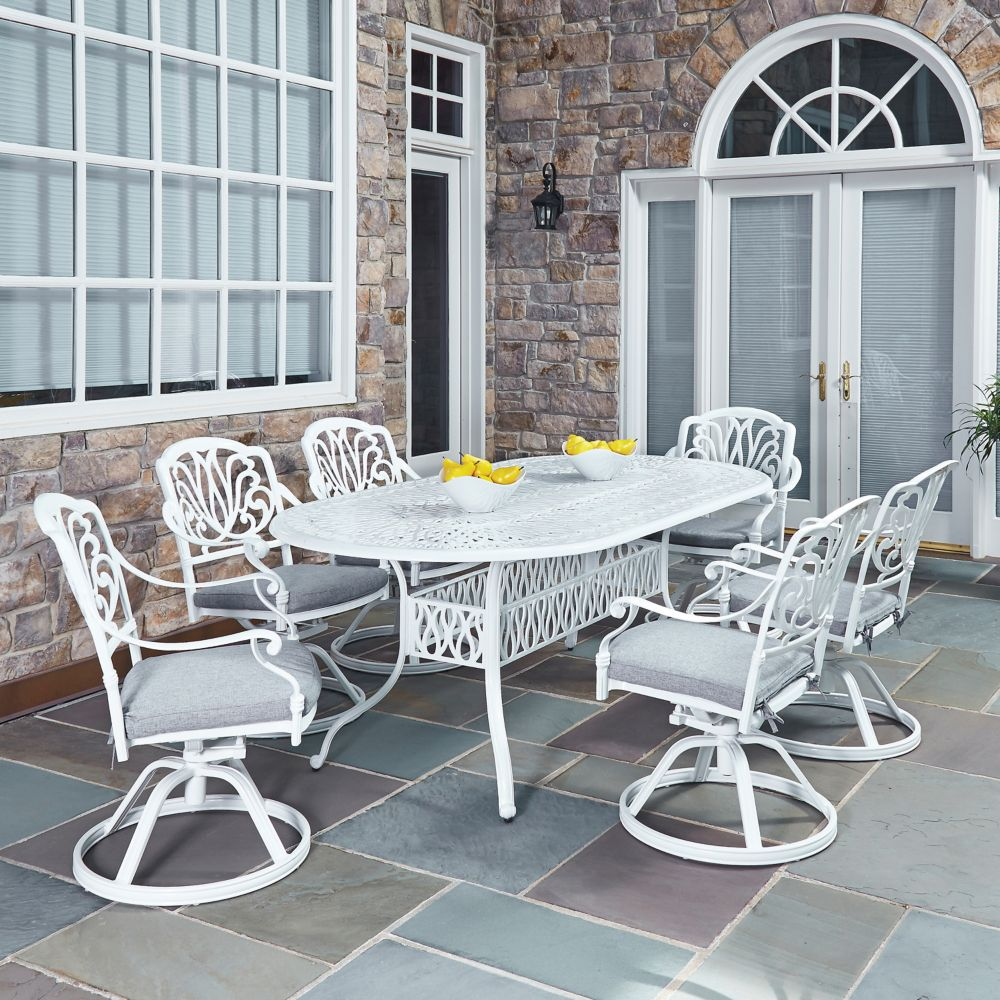 Patio Furniture - Outdoor Furniture | The Home Depot Canada
