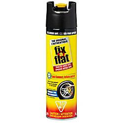Fix-A-Flat Pneu Scellant Standard 435G