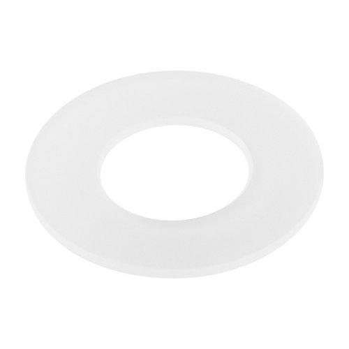 Flush Valve Seal - Kit Contains 2 Units