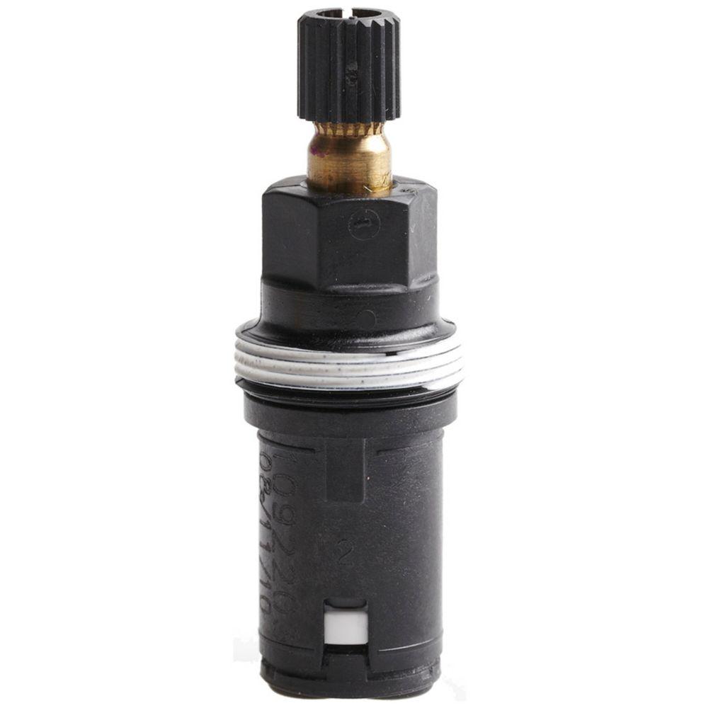 KOHLER Cold Valve Cartridge Assembly - For Faucets