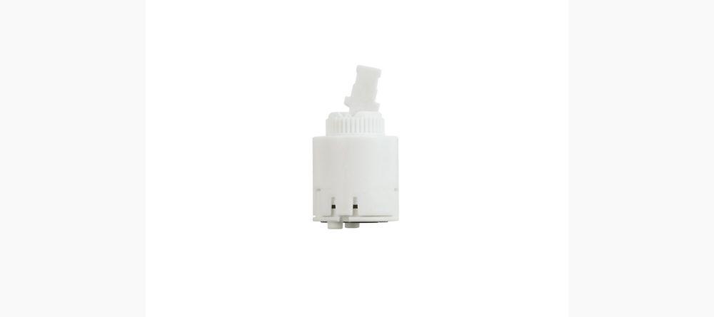 KOHLER Valve Kit- for Single Control Faucets