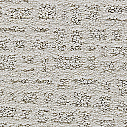 Beaulieu Canada True Fiction - Clove of Garlic - Carpet per Sq. Feet