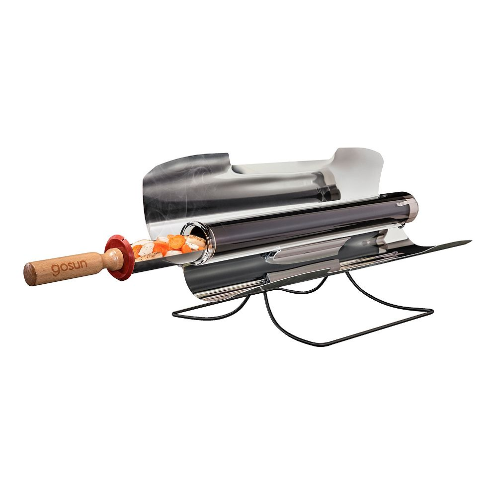 GoSun Stove Portable Solar BBQ