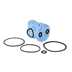 Jag Plumbing Products Pressure Balancing Spool fits Powers (401-175)