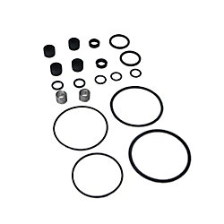 Jag Plumbing Products Rebuild Kit for Powers 400 and 410 Cartridges