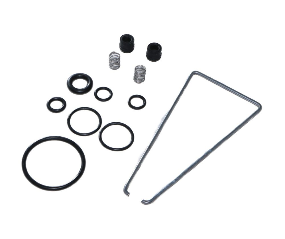 Jag Plumbing Products Rebuild Kit for Powers 400 and 410 Cartridges 800 Biltmore Model