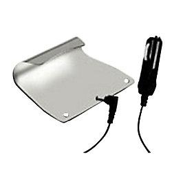 Amaircare Kit pour «Roomaid» adaptateur pour auto du HEPA système de filtration
