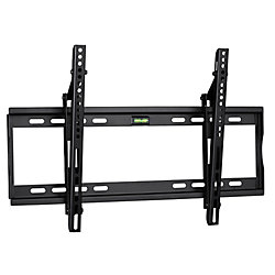 Commercial Electric 26-inch to 90-inch Full Motion TV Wall Mount Kit
