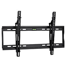 26-inch to 90-inch Full Motion TV Wall Mount Kit