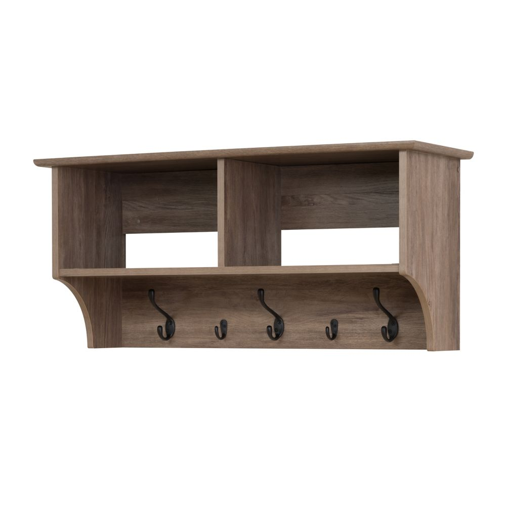 Home Depot Foyer Table : Mudroom entryway furniture the home depot canada