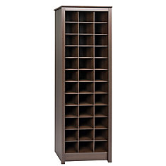 behind enclosed shoe room storage home bench pin rack mud dream with