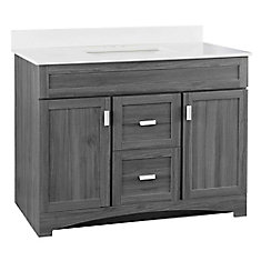 with furniture wood to vanity regard vanities sets designs bathroom unfinished