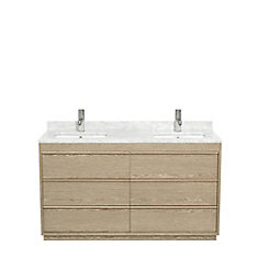Custom Bathroom Vanities Ottawa shop bathroom vanities at homedepot.ca | the home depot canada