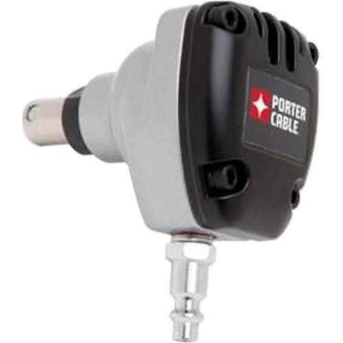 PORTER-CABLE 0 Degree Mini Impact Palm Nailer