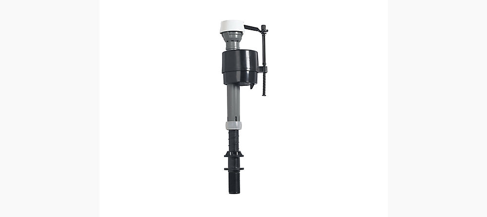 Fill Valve for Toilets - 400A Series