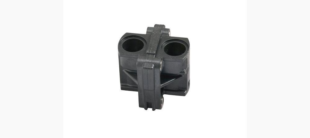 KOHLER Cartridge for Pressure Balancing Shower Units