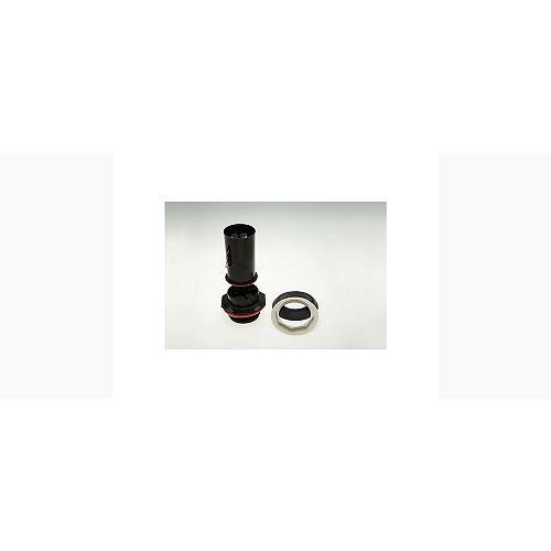 KOHLER Toilet Canister Valve Assembly Kit