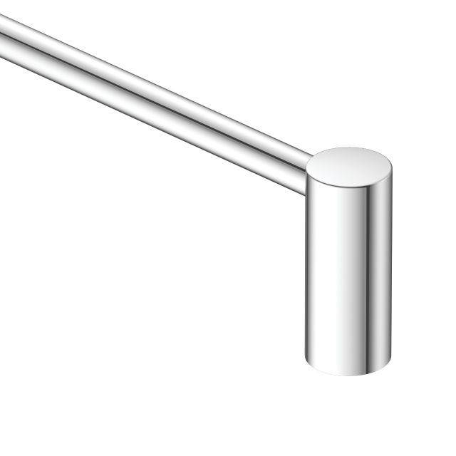 Moen Align 24-Inch Towel bar in Chrome