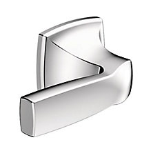Voss Tank Lever In Chrome