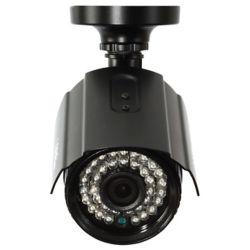 Q-See Single 1080p Bullet Camera