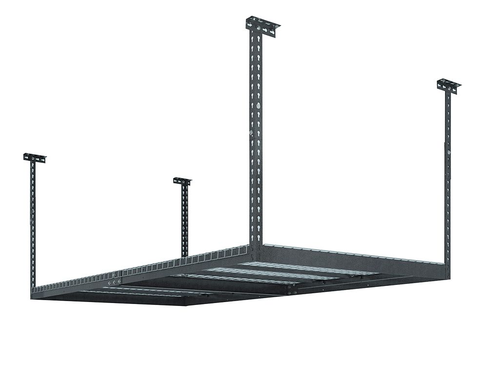 img rack heavy version web direct buy duty ceiling overhead edited x garage mounted storage