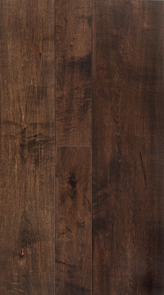 Home Depot Wood Doors Exterior: Engineered Hardwood Flooring