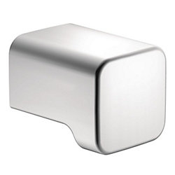 MOEN 90 Degree Cabinet Knobs And Drawer Pulls In Chrome