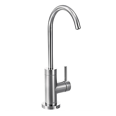 base faucet at repair series idea fa single replacement leaks identifying parts moen faucets handle cool level older kitchen