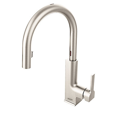 kitchen lowes installation moen decor menards ideas sink high bathroom end replacement parts of faucets faucet