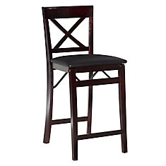 Folding Tables Amp Chairs The Home Depot Canada