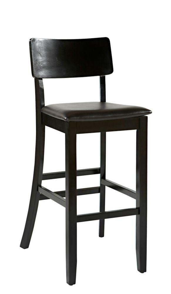tabourets de bar et de comptoir home depot canada. Black Bedroom Furniture Sets. Home Design Ideas