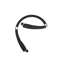 Commercial Electric Around-The-Neck Premium Bluetooth Stereo Earbuds