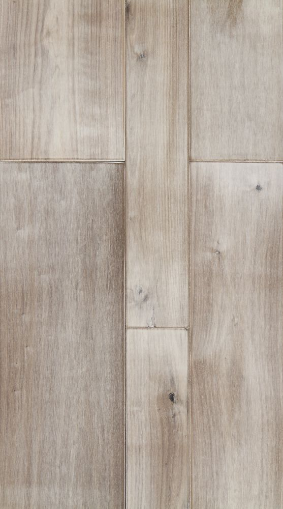 Heritage mill gray oak 3 8 inch thick x 4 1 4 inch w click for Hardwood flooring 78666