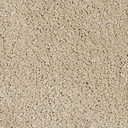Beaulieu Canada True Desire - Brookside Moss - Carpet per Sq. Feet