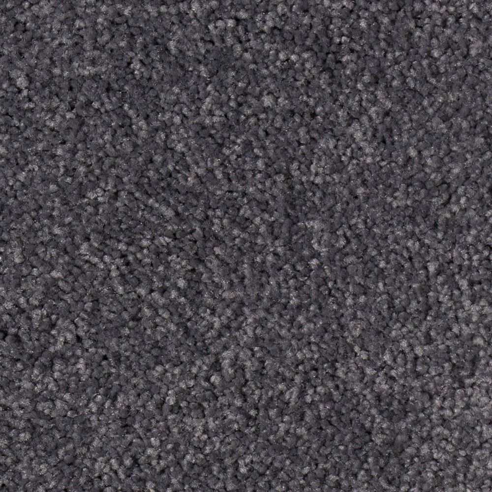 Beaulieu Canada True Desire - Goya Grey - Carpet per Sq. Feet
