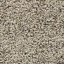 Beaulieu Canada True Fondness - French Toast - Carpet per Sq. Feet