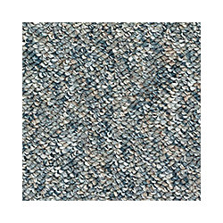 Beaulieu Canada Kinder - Majorka Blue Carpet - Per Sq. Feet