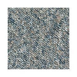 Beaulieu Canada Kinder - Majorka Blue Carpet - Per Sq. Feet