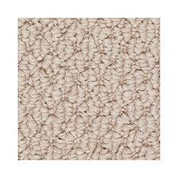 Beaulieu Canada Entrancing - Weathered Shingles Carpet - Per Sq. Feet