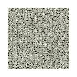 Beaulieu Canada Ravishing - Shoehorn Carpet - Per Sq. Feet