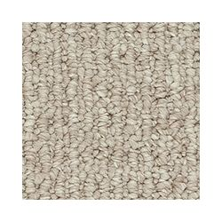Beaulieu Canada Ravishing - Tender Taupe Carpet - Per Sq. Feet