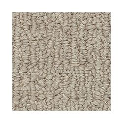 Beaulieu Canada Ravishing - Maple Wood Carpet - Per Sq. Feet