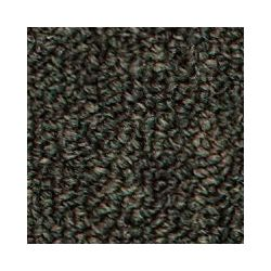 Beaulieu Canada Oscillation 20 - De Medici Green Carpet - Per Sq. Feet