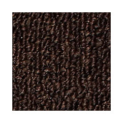 Beaulieu Canada Oscillation 20 - Valencia Brown Carpet - Per Sq. Feet