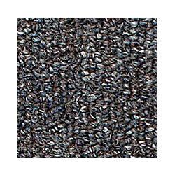 Beaulieu Canada Oscillation 28 - Quaker Blue Carpet - Per Sq. Feet