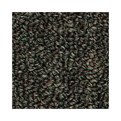 Beaulieu Canada Oscillation 28 - De Medici Green Carpet - Per Sq. Feet